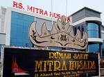 RS Mitra Husada Pringsewu