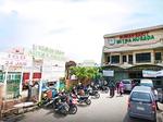 RS Mitra Husada Tangerang