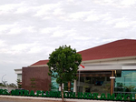 RS Mitra Plumbon Indramayu