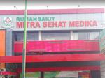 RS Mitra Sehat Medika