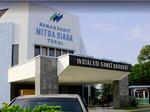 RS Mitra Siaga