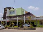 RS Muhammadiyah Ahmad Dahlan