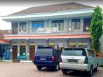 RS Muhammadiyah Bandung Tulungagung