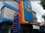RS Muhammadiyah Ponorogo
