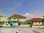 RS Nahdlatul Ulama Jombang