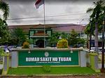 RS Nahdlatul Ulama Tuban