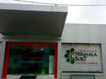 RS Nirmala Suri