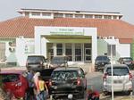 RS Pamanukan Medical Center