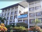 RS Panti Waluyo YAKKUM Surakarta
