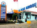 RS Pasar Minggu Cirebon