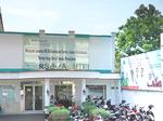 RSIA Pasutri Bogor