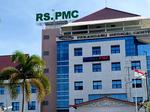 RS Pekanbaru Medical Center