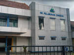 RS Pelabuhan Cirebon