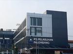 RS Pelabuhan Palembang