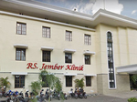 RS Perkebunan (Jember Klinik)