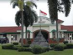 RS Pertamina Cirebon
