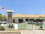 RS PKU Muhammadiyah Bima