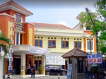 RS PKU Muhammadiyah Cepu