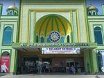 RS PKU Muhammadiyah Gombong