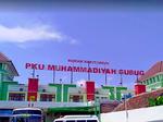 RS PKU Muhammadiyah Gubug