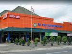 RS PKU Muhammadiyah Karanganyar