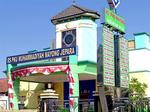 RS PKU Muhammadiyah Mayong Jepara