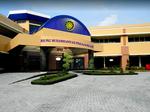 RS PKU Muhammadiyah Pekajangan