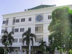 RS PKU Muhammadiyah Surakarta