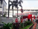 RS Palang Merah Indonesia (PMI) Bogor
