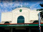 RS Prima Husada Malang