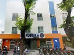 RS Pusura Rungkut