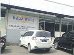 RS Rajawali