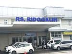 RS Ridogalih