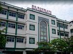 RS Roemani Muhammadiyah