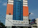 RS Royal Prima Medan