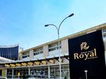RS Royal Surabaya