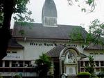 RS Santa Elisabeth Medan
