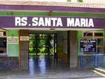 RSU Santa Maria Pemalang