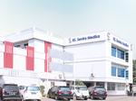 RS Sentra Medika Cikarang