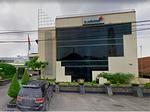 RS Setiabudi Medan