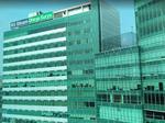 Siloam Hospitals Dhirga Surya Medan