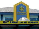 RS Siti Khodijah Muhammadiyah