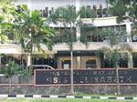 RS St. Elisabeth Semarang