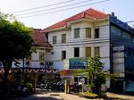 RS Surabaya Medical Service