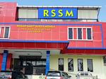 RS Surya Medika PKU Muhammadiyah Sumbawa