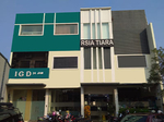 RSIA Tiara Tangerang