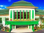 RS Tk. II Putri Hijau Medan