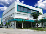 RS Unggul Karsa Medika Bandung
