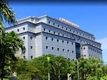 RS Universitas Airlangga