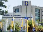 RS Universitas Islam Indonesia